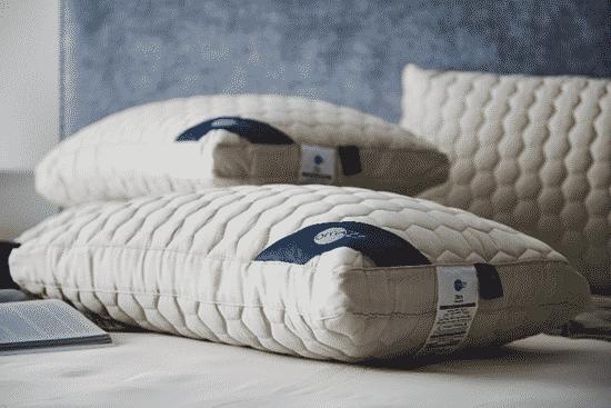 Omazz_Zen-Pillow_1.png