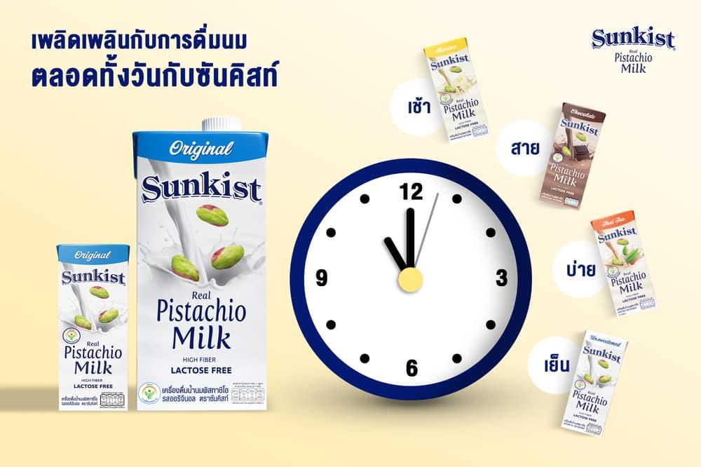PR-SK-O-Clock.jpeg