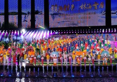 Xinhua-Silk-Road.jpg