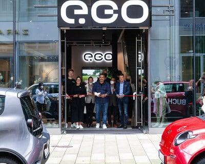 eGO_Mobile.jpg