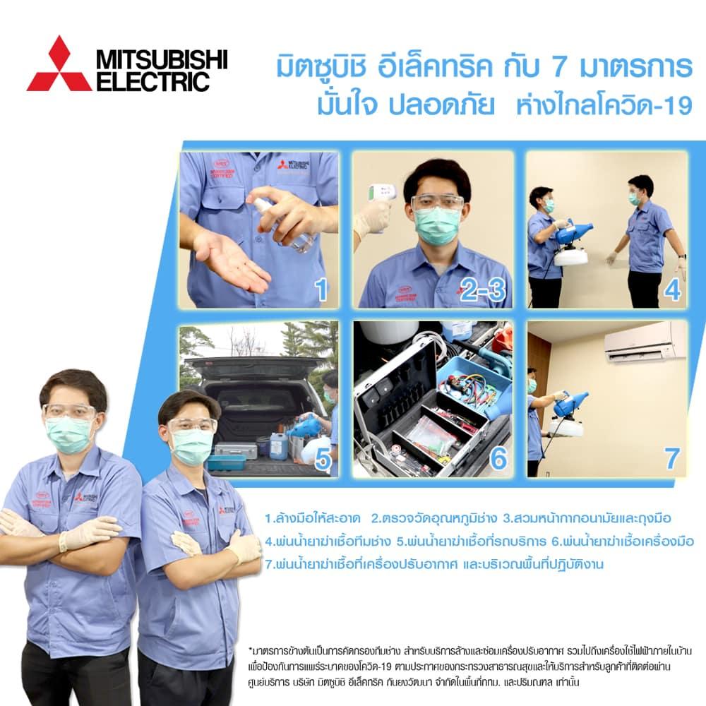 pr-7-preventive-measures_9krapalm.jpg
