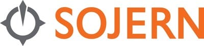 sojern_logo.jpg