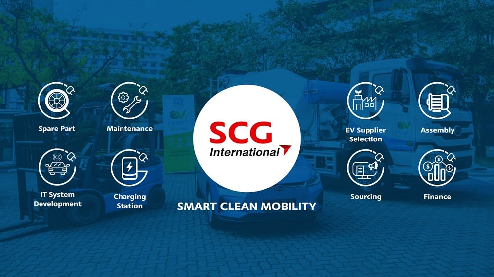 03_Smart-Clean-Mobility.jpg