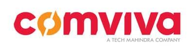 Comviva_Logo.jpg