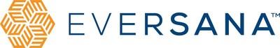Eversana_Logo.jpg