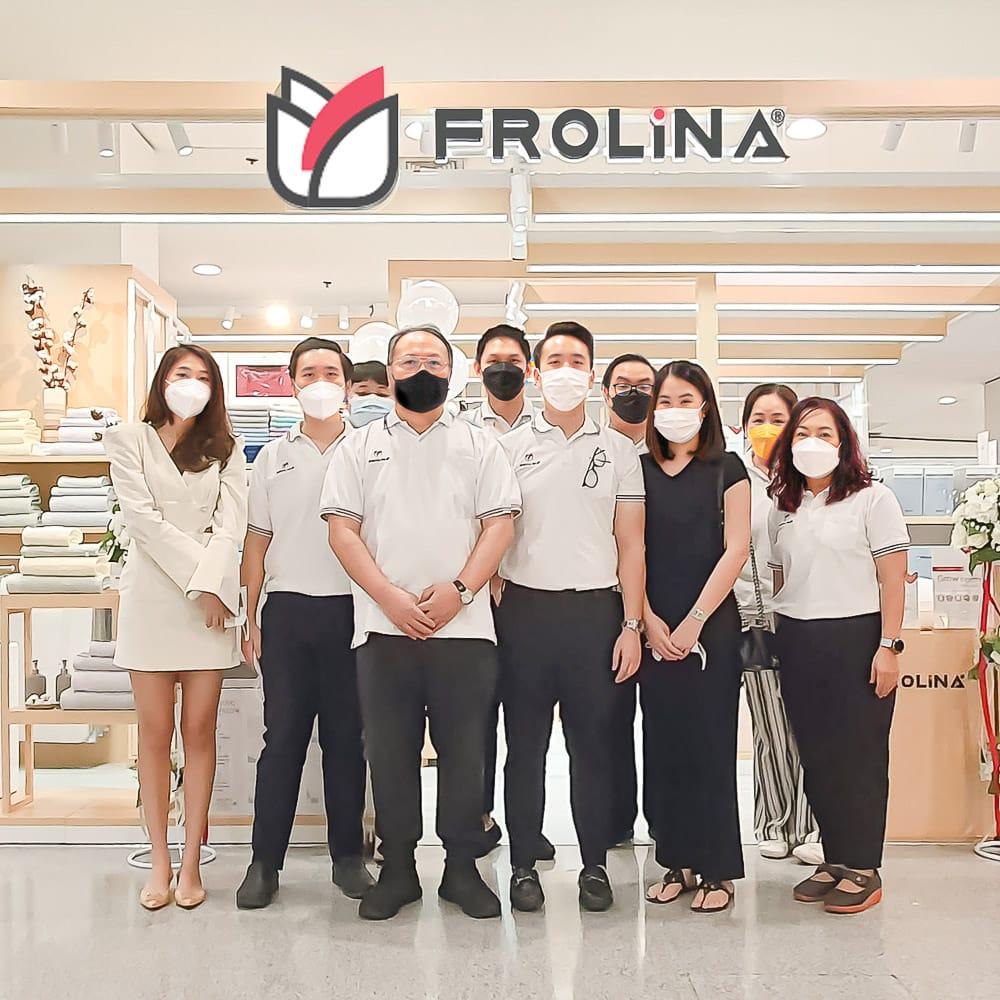 Frolina-01-4.jpg