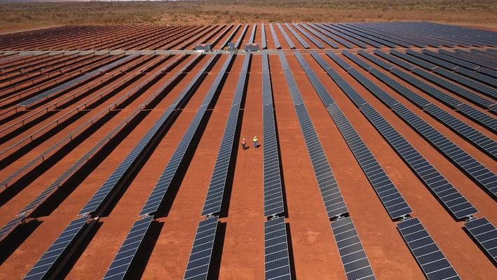 ICMM_solar_panels.jpg