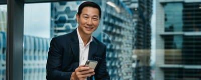 UOB_Lam_Head_of_TMRW_and_Group_Digital_Banking.jpg