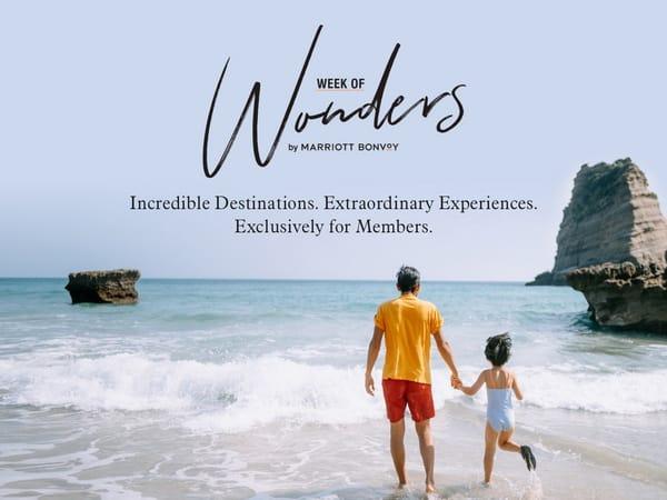 Week-of-Wonders_Asia-Pacific.jpg