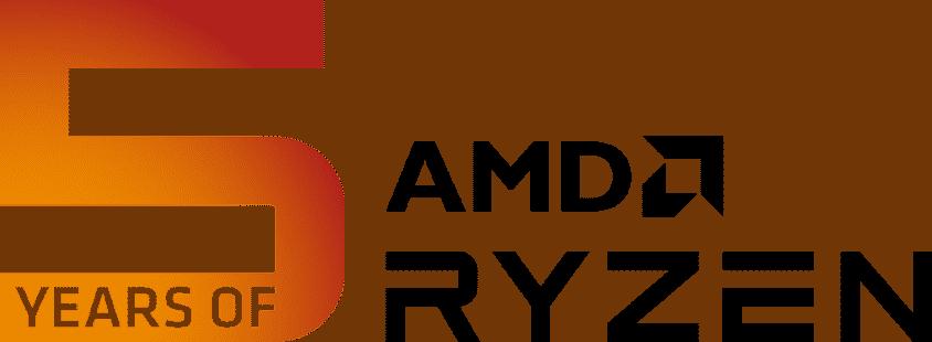 amd_12.png