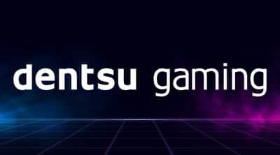 dentsu_gaming_Logo.jpg