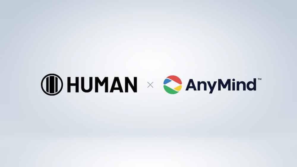 human_anymind-min.jpeg