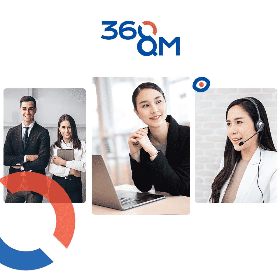 pic-360QM-rebranding-960x960.png